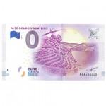 Nota 0€ Alto Douro Vinhateiro