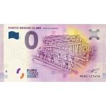 Nota 0€ Porto Brigde Climb 2018 -1