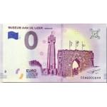 Nota 0€ Museum Aan de Ijzer 2018-1