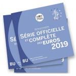 França Bnc 2019