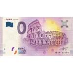 Nota 0€ Roma 2019-1