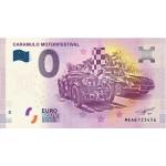 Nota 0€ Caramulo MotorFestival 2019-3