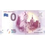 Nota 0€ João Paulo I 2019-1