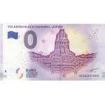 Nota 0€ Volkerschlachtdenkmal Liepzig 2019-1