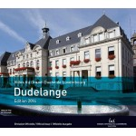 Luxemburgo BNC 2014
