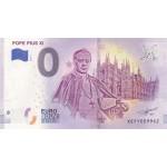 Nota 0€ Pius XI 2019-1
