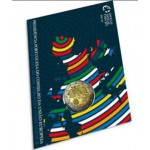 Portugal 2€ Presidência 2007 Bnc