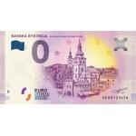 Nota 0€ Banská Bystrica 2018 - 1