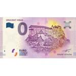 Nota 0€ Oravský Hrad 2018 - 1