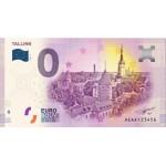Nota 0€ Tallinn 2018 - 1