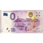 Nota 0€ Viipuri Suomi-Finland 2019-1